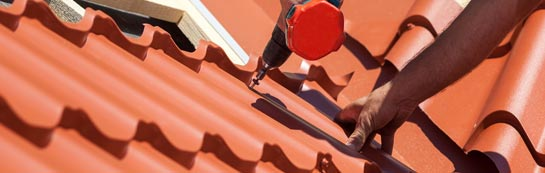 save on Aberdeenshire roof installation costs