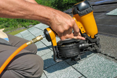 Aberdeenshire roofing quotes