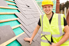find Aberdeenshire roofing companies